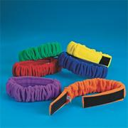 Spectrum Partner Straps (set of 6)