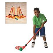 Spectrum� Speed Hockey Set