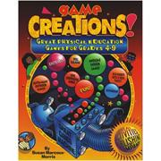 Game Creations Book