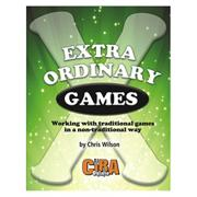 Extra Ordinary Games