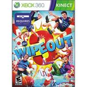 Xbox Kinect Wipeout 3