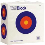 Tuffblock Archery Target