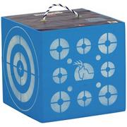 Shotblocker Archery Target Cube