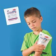 InstaKool� Small Ice Packs (pack of 24)