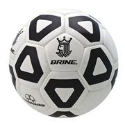 Brine Championship Soccer Ball, Size 5