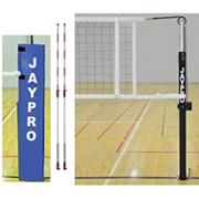 Featherlite Volleyball System 3&quot; Sleeve