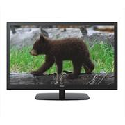 Haier 32&quot; HD TV
