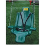 ADA Youth Swing Seat