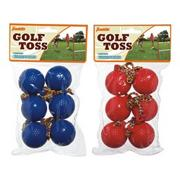 Replacement Bolo Balls Set