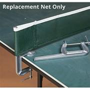 REPLACEMENT NET FOR W3027