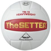 Tachikara� TB18 The Setter Volleyball