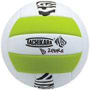 Tachikara� SofTec� Zebra Volleyball