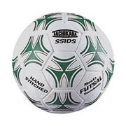Tachikara Indoor Soccer Ball