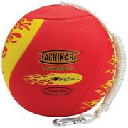 Tachikara Fireball Tetherball