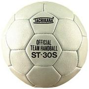 Tachikara ST30S Grippy Handball