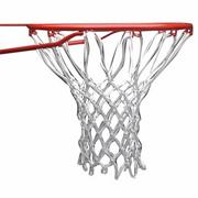 Tachikara Basketball Net
