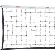 Tachikara� Recreational Volleyball Net