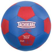 Tachikara Big Soft Kick Soccer Ball