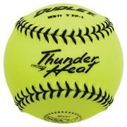 Dudley Thunder Heat Fast Pitch Softball 11&quot; WS11 FP