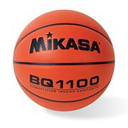 Mikasa BQ1100 Basketball Official