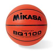 Mikasa BQC1100 Basketball Intermediate