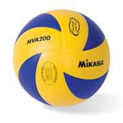 Mikasa� Official FIVB Volleyball
