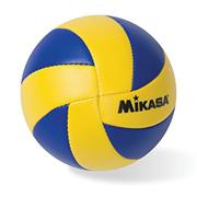 Mikasa Mini FIVB Volleyball