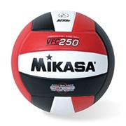 MikasaLeather Game Volleyball