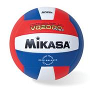 Mikasa Competition Volleyball, USA