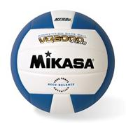 Mikasa� Competition Volleyball, Royal