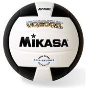 Mikasa� VQ2000 Composite Indoor Volleyball