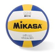 Mikasa MV210 Volleyball