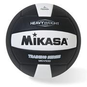 Mikasa� Heavyweight Training Volleyball