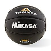 MikasaVolleyball Trainer