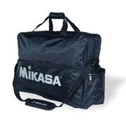 Mikasa� Ball Carrying Bag