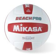 Mikasa Beach Pro Volleyball