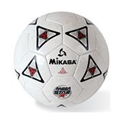 Mikasa Megastar Soccer Ball Size 5