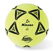 Mikasa Indoor Soccer Ball
