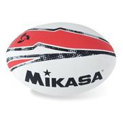 Mikasa Rugby Ball