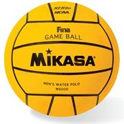 Mikasa Men&#039;s NCAA Water Polo Game Ball