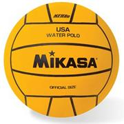 Mikasa� Men's Water Polo Ball