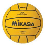 Mikasa� Women's Water Polo Ball