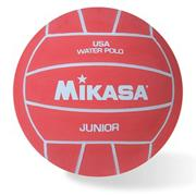 Mikasa Junior Water Polo Ball