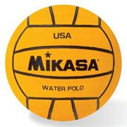 Mikasa� Mini Water Polo Ball