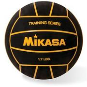 Mikasa� Water Polo Training Ball 1.7lbs.