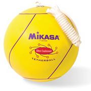 Mikasa Tetherball