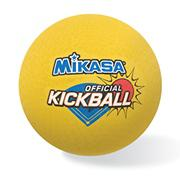 Mikasa Kickball