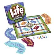 LifeStories Game
