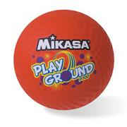 MikasaPlayground Ball 7&quot;
