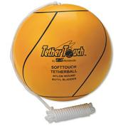 Spectrum Tetherball